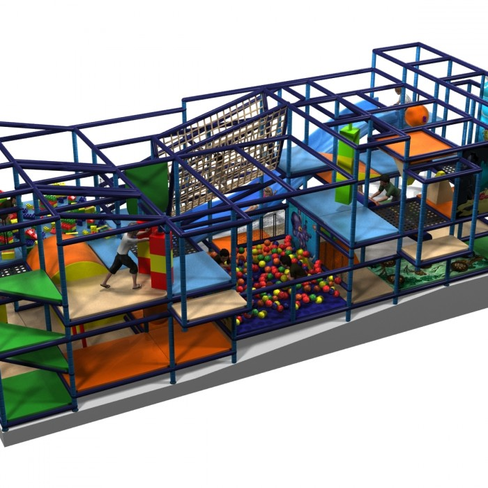 crystal 2000 chalet hotel adventure play zone plan