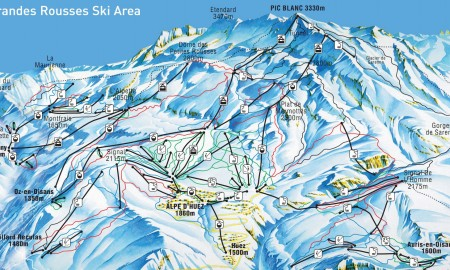 Download Piste Maps