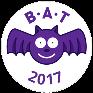 bat-2017